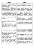 Новая линейка высокоточных датчиков давления и влажности (En-Ru)
