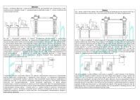 Техническое предложение новой технологии улучшения производительности нефтяных скважин