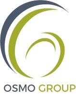 Создание логотипа для строительной компании OSMO group  фото f_77059b4448948f6b.jpg