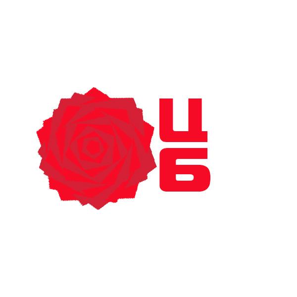 Разработка фирменного стиля для цветочного салона фото f_2515c3616ff8d2c1.jpg