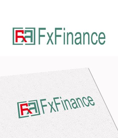 Разработка логотипа для компании FxFinance фото f_37651153d394daa7.png