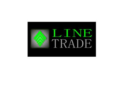 Разработка логотипа компании Line Trade фото f_69550fae36a7540c.png