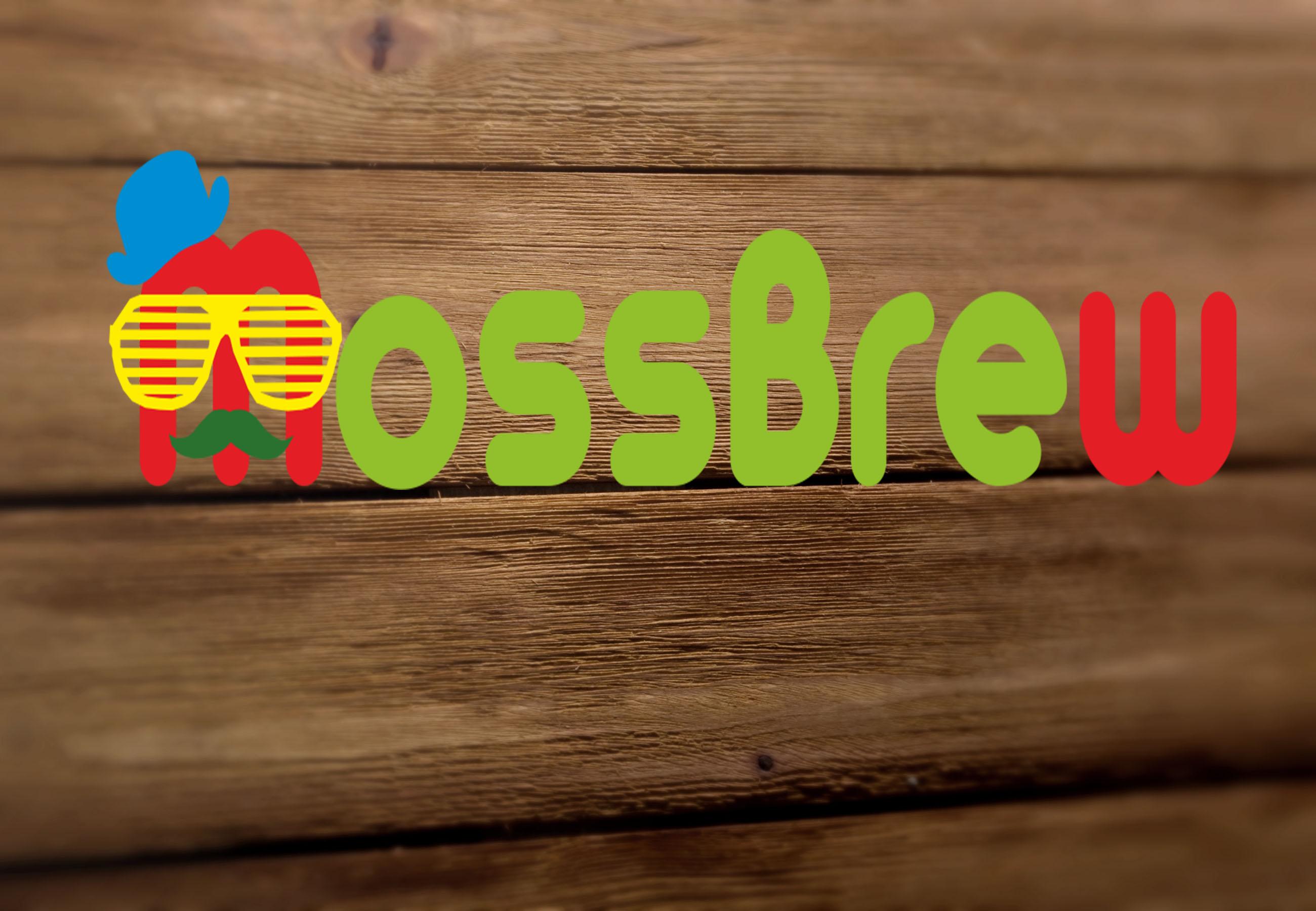 Логотип для пивоварни фото f_068598c90e20fe30.jpg