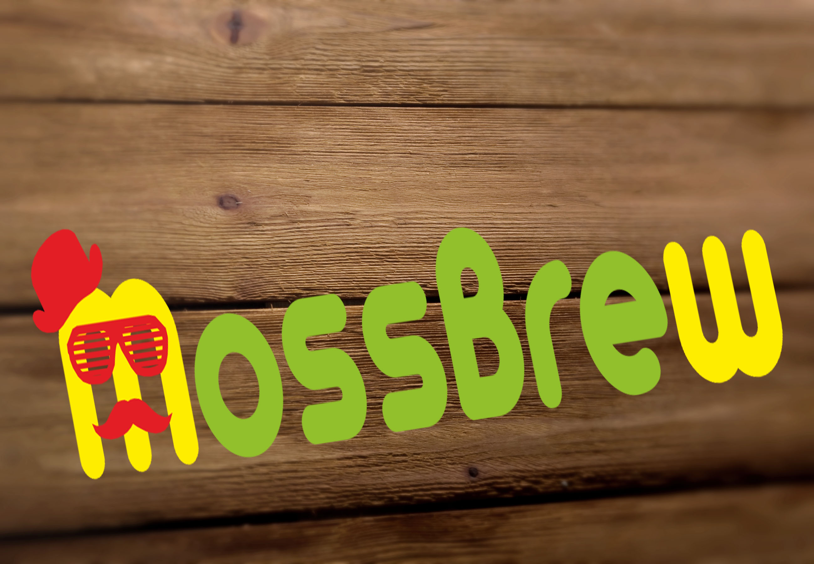 Логотип для пивоварни фото f_121598c90ef9ff76.jpg