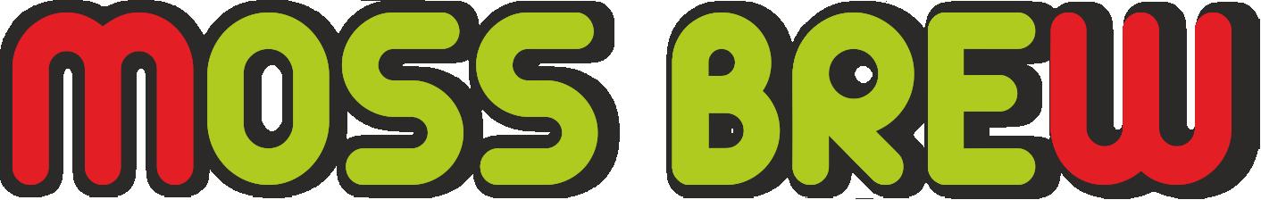 Логотип для пивоварни фото f_878598c90fe88a4a.png