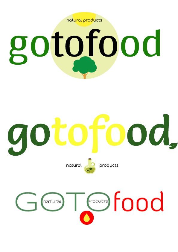 Логотип интернет-магазина здоровой еды фото f_6535cd442d2a40b4.jpg