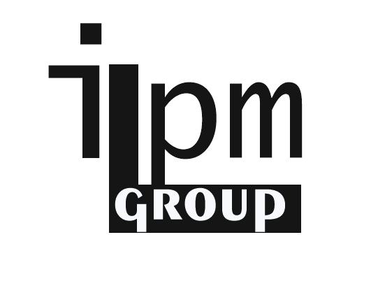 Разработка логотипа для управляющей компании фото f_1095f8304b759046.jpg