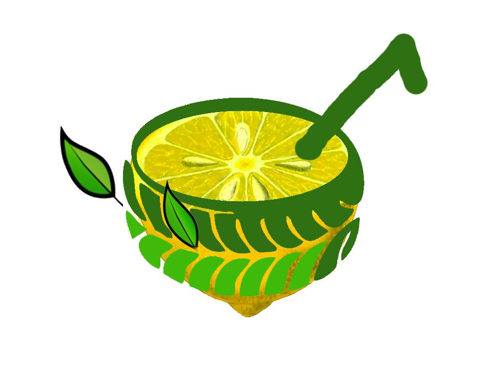 Разработать логотип для вездехода фото f_1905f895666817c4.jpg