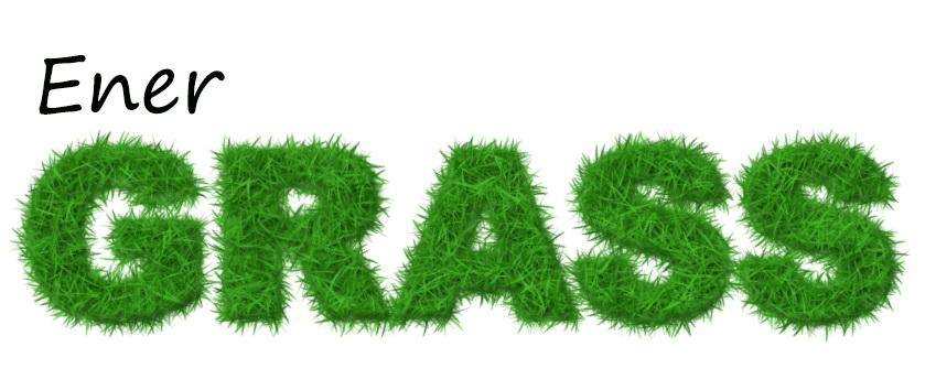 Графический дизайнер для создания логотипа Energrass. фото f_3965f8542b592973.jpg