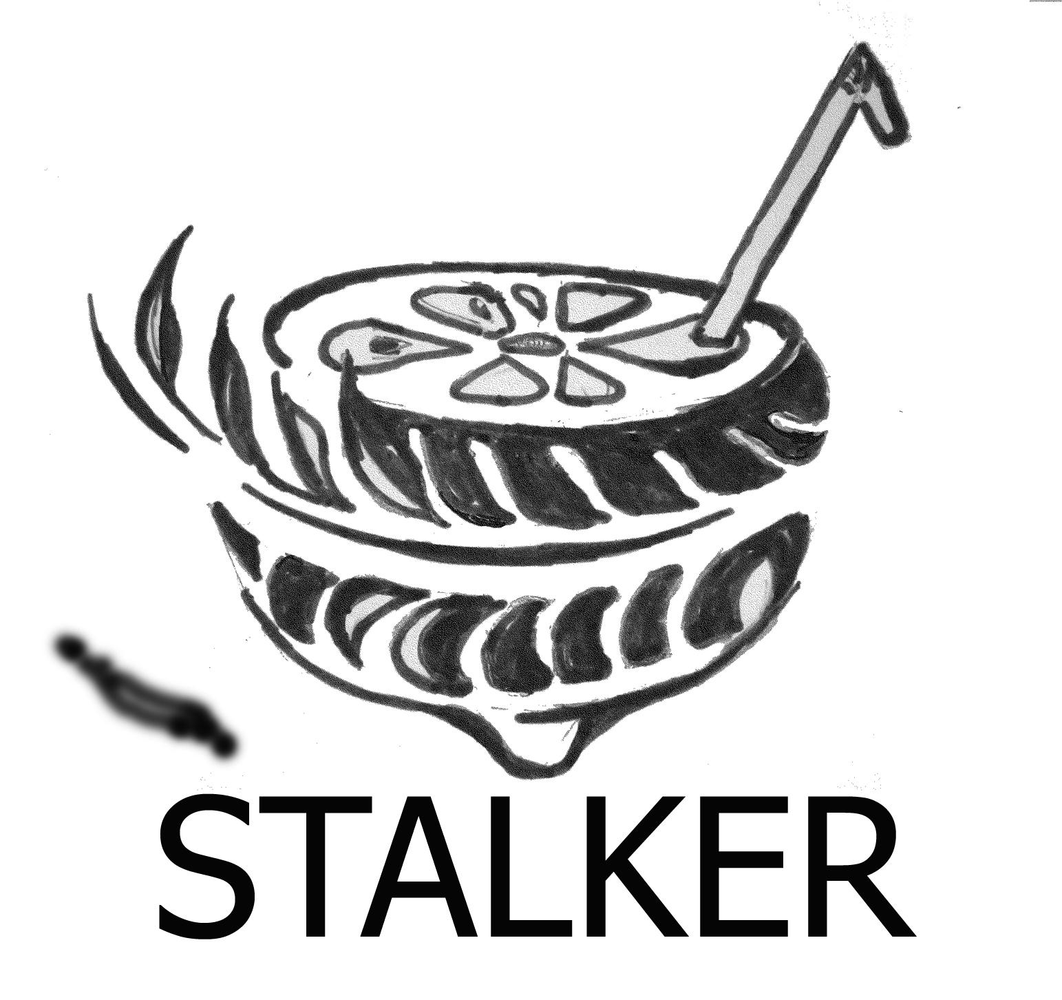 Разработать логотип для вездехода фото f_8575f8996ab07210.jpg