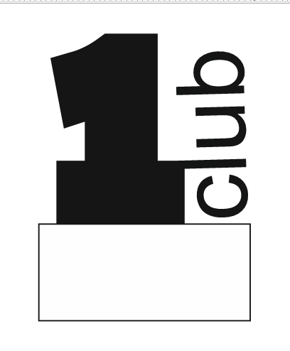 Логотип делового клуба фото f_8655f85ab29097d6.jpg