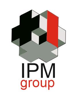 Разработка логотипа для управляющей компании фото f_9545f84399a299bf.jpg
