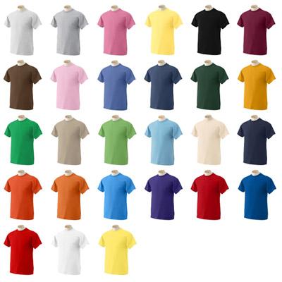 Рекламные футболки без рекламы) фото f 4d9c5a439fe3b.jpg.