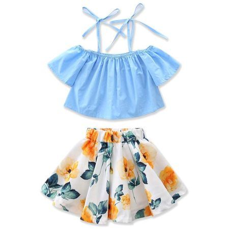 нарисовать дизайн ткани ( верхней детской одежды) фото f_1935ca05673df7e4.jpg
