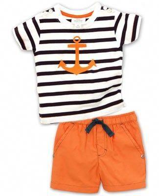нарисовать дизайн ткани ( верхней детской одежды) фото f_4475ca05665dc720.jpg