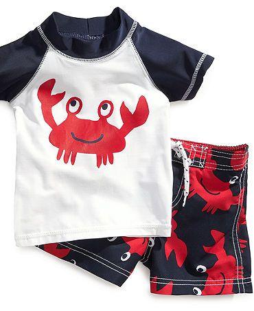нарисовать дизайн ткани ( верхней детской одежды) фото f_6095ca0568badb7e.jpg