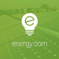 Energy.com