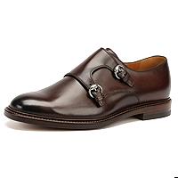 Лендинг ремонта обуви