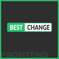 BestChange — топ-1 обменник электронных денег в России