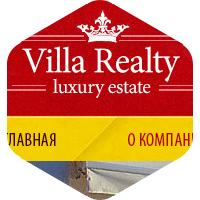 Villa Realty