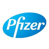 Концерн Pfizer