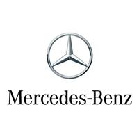 Концерн Mercedes-Benz