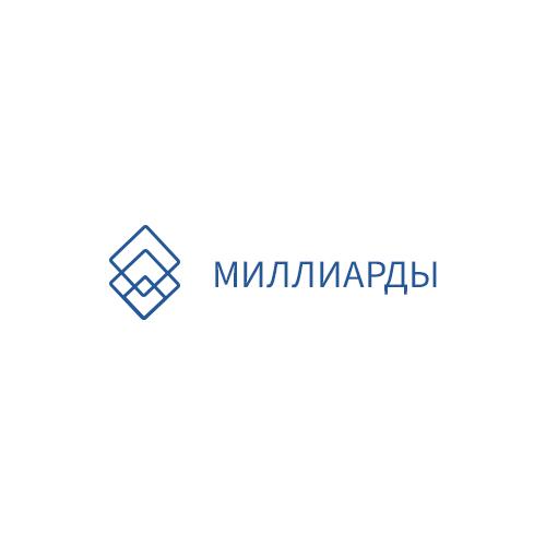 Создание логотипа фото f_6535e41386033202.png