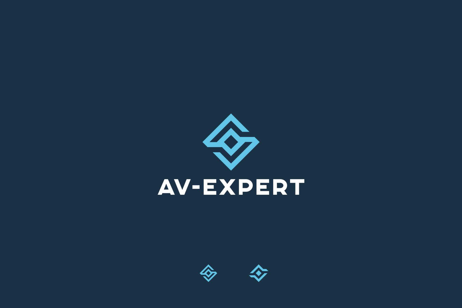 Создание логотипа, фирстиля фото f_0035c6261c99dbf0.png