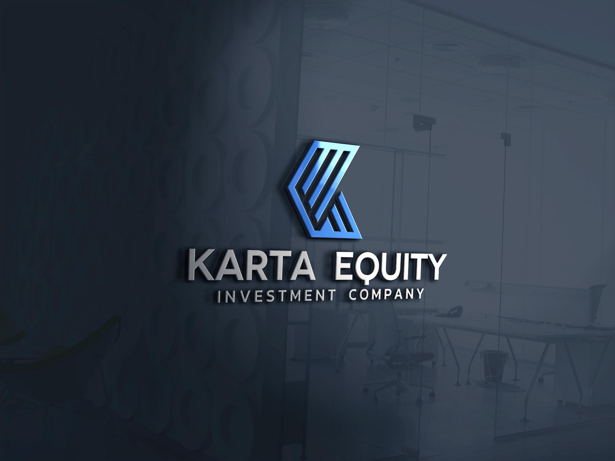 Логотип для компании инвестироваюшей в жилую недвижимость фото f_0145e10052723701.jpg