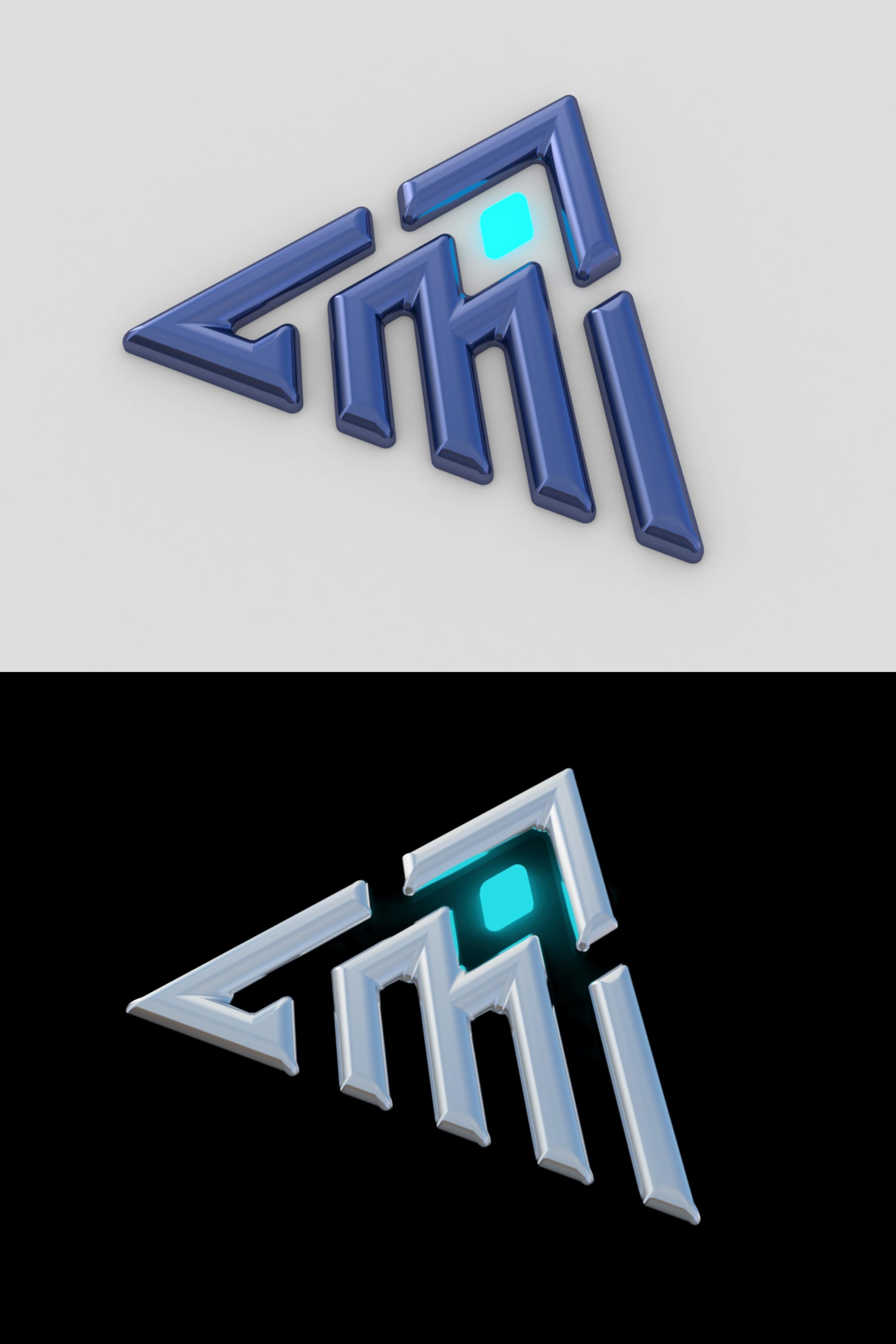 Разработка логотипа и фона фото f_0195996bceb6dc49.jpg