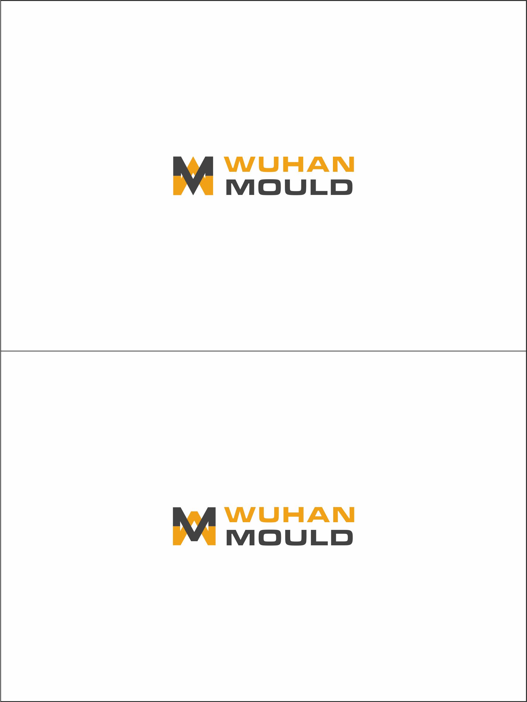 Создать логотип для фабрики пресс-форм фото f_028598a842ea7183.png