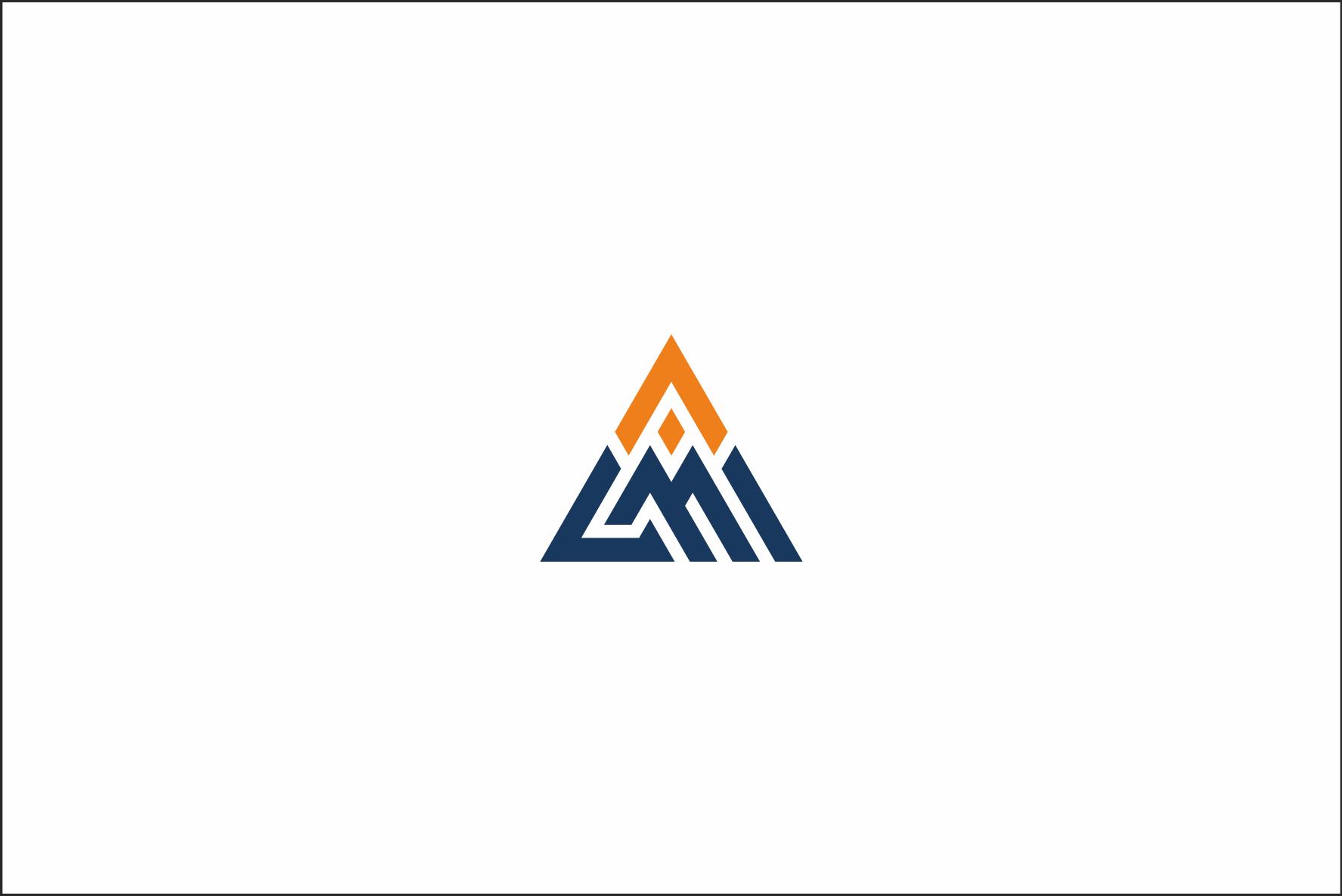 Разработка логотипа и фона фото f_0485994066e69a33.png