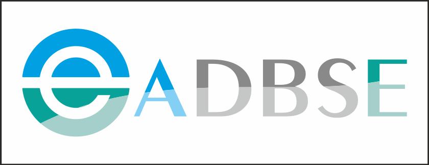 Разработка логотипа для CPA-сети фото f_066587618ec20461.png
