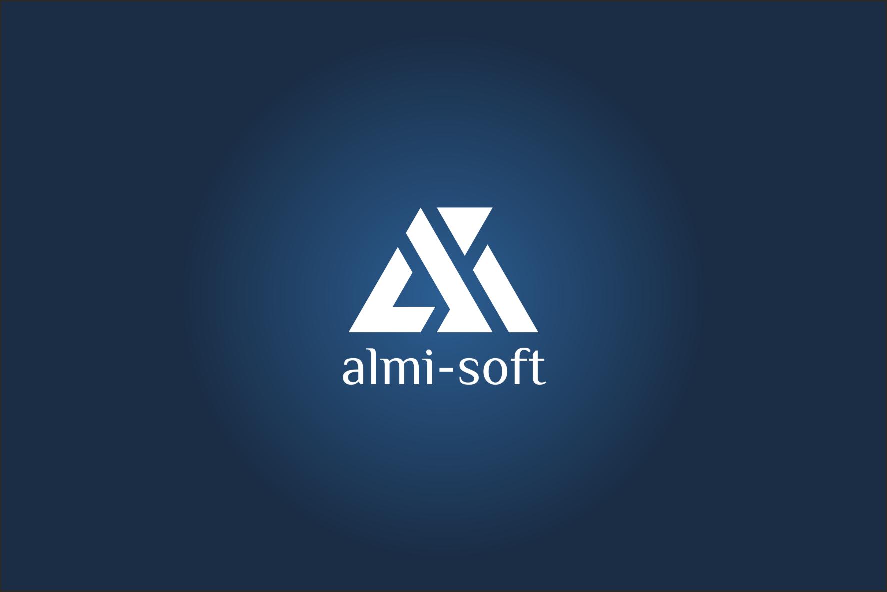 Разработка логотипа и фона фото f_068598da4534391e.png