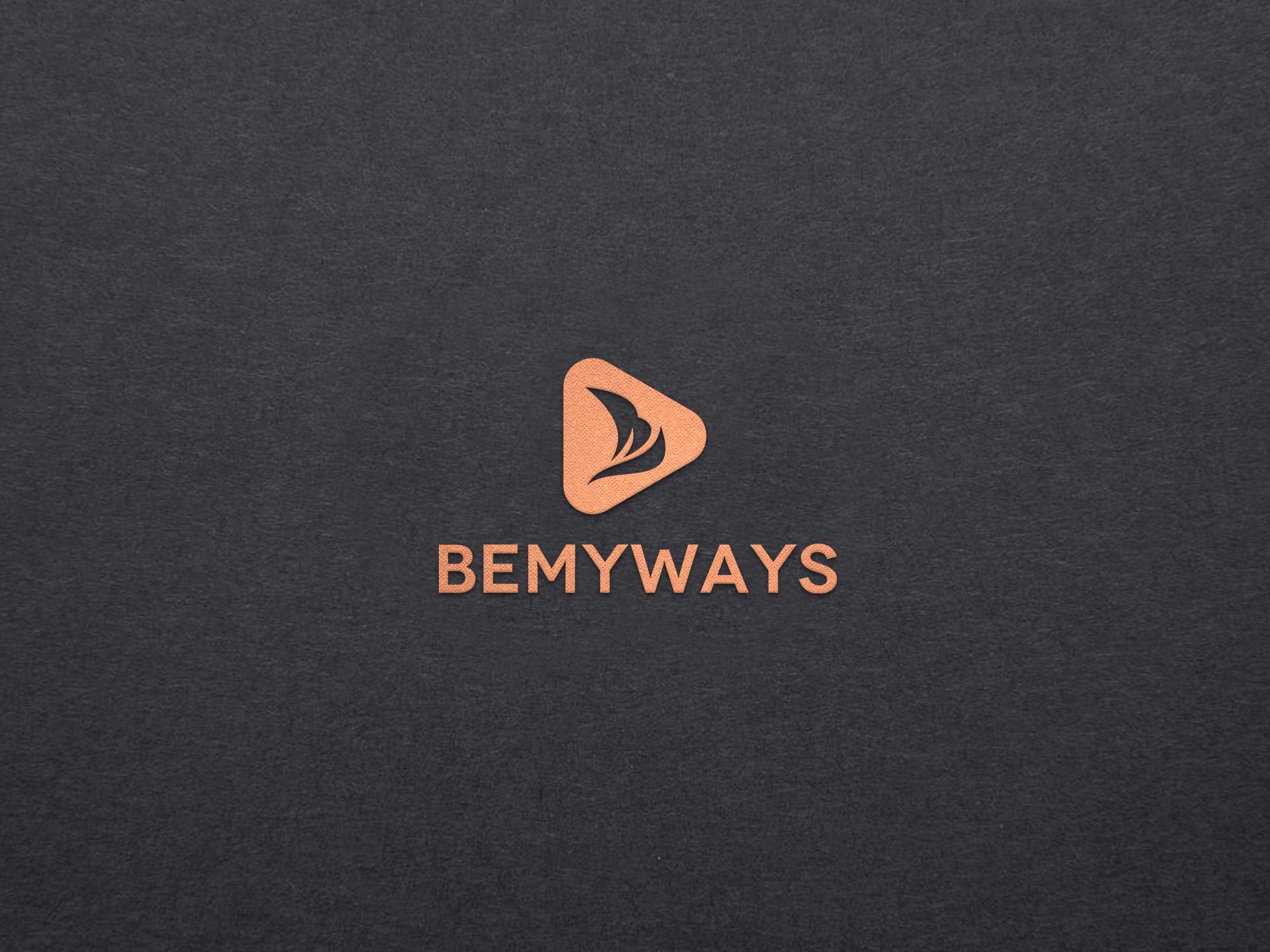 Разработка логотипа и иконки для Travel Video Platform фото f_1045c3c17bae5c87.jpg