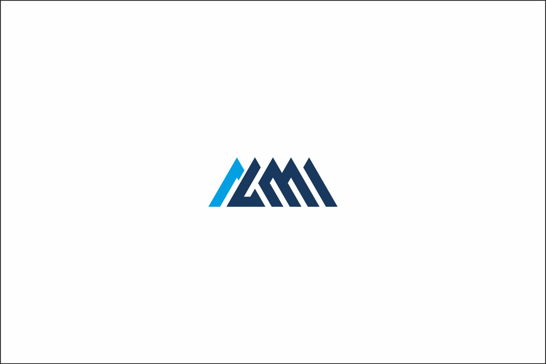 Разработка логотипа и фона фото f_13559980cbe33efd.png