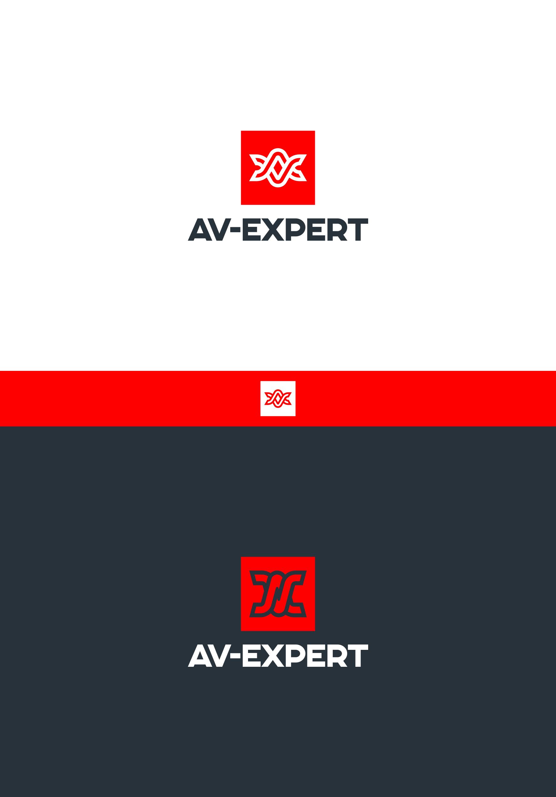 Создание логотипа, фирстиля фото f_1645c61630347323.png