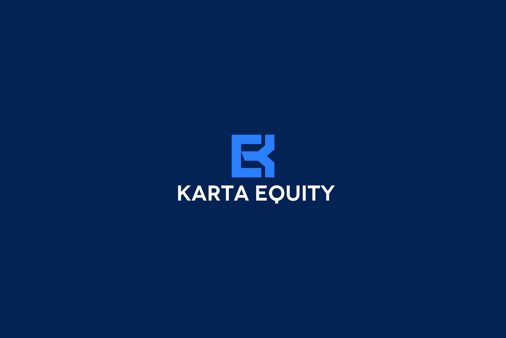 Логотип для компании инвестироваюшей в жилую недвижимость фото f_1735e0fff96b2c97.png