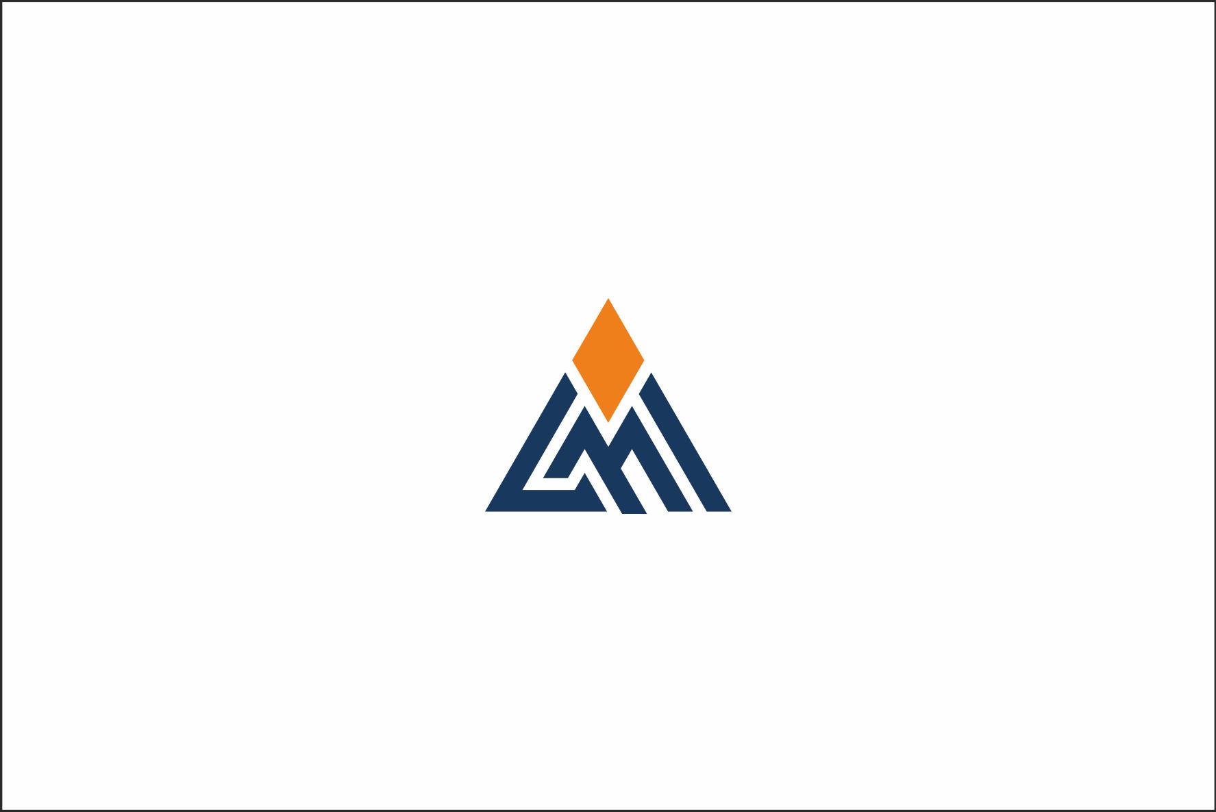 Разработка логотипа и фона фото f_1755994023d8ca65.png