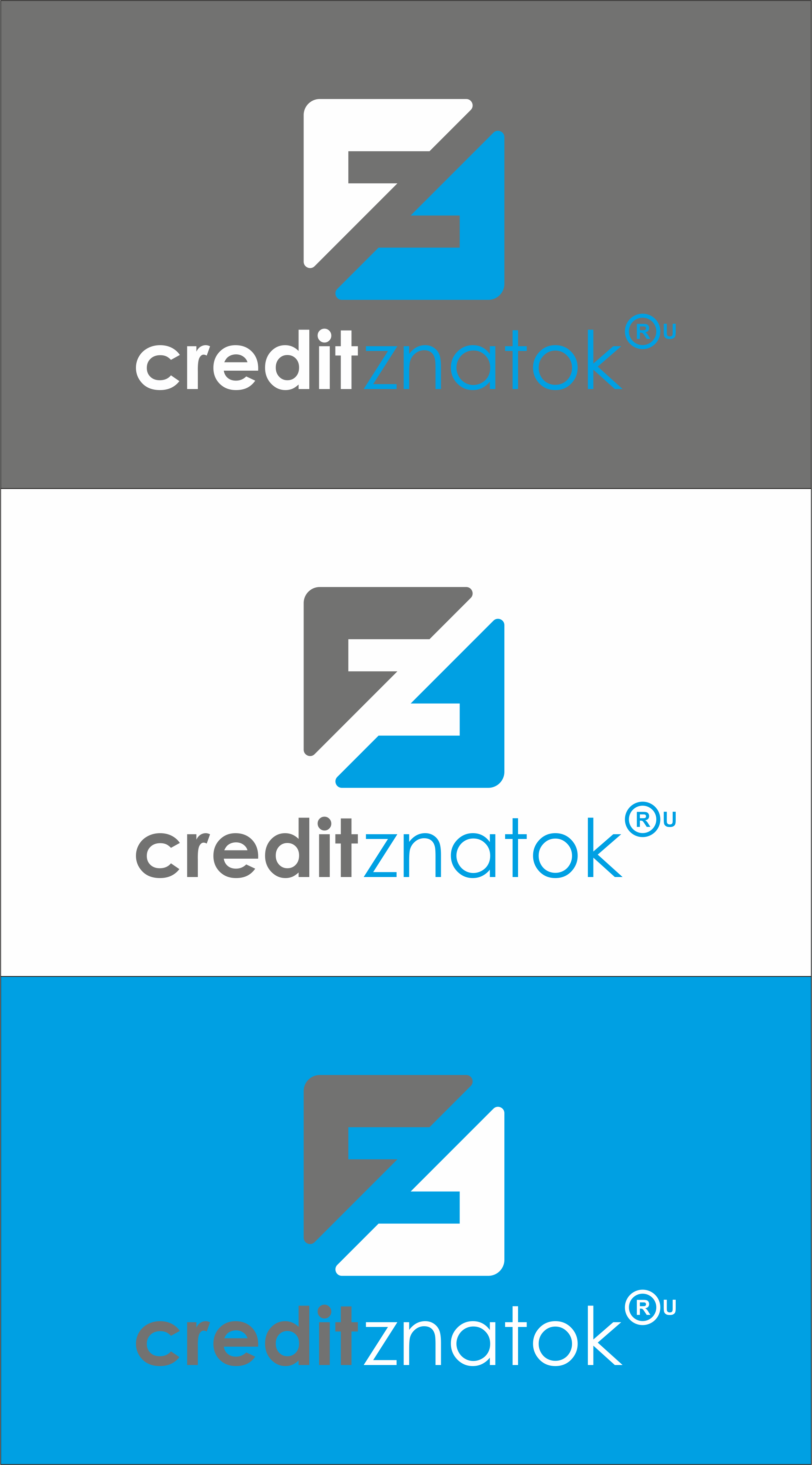 creditznatok.ru - логотип фото f_217589b454625f16.png