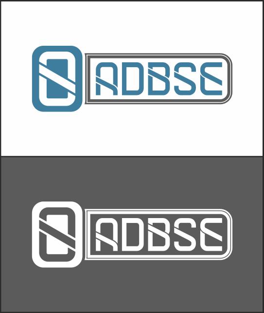 Разработка логотипа для CPA-сети фото f_22158761db46c22e.png