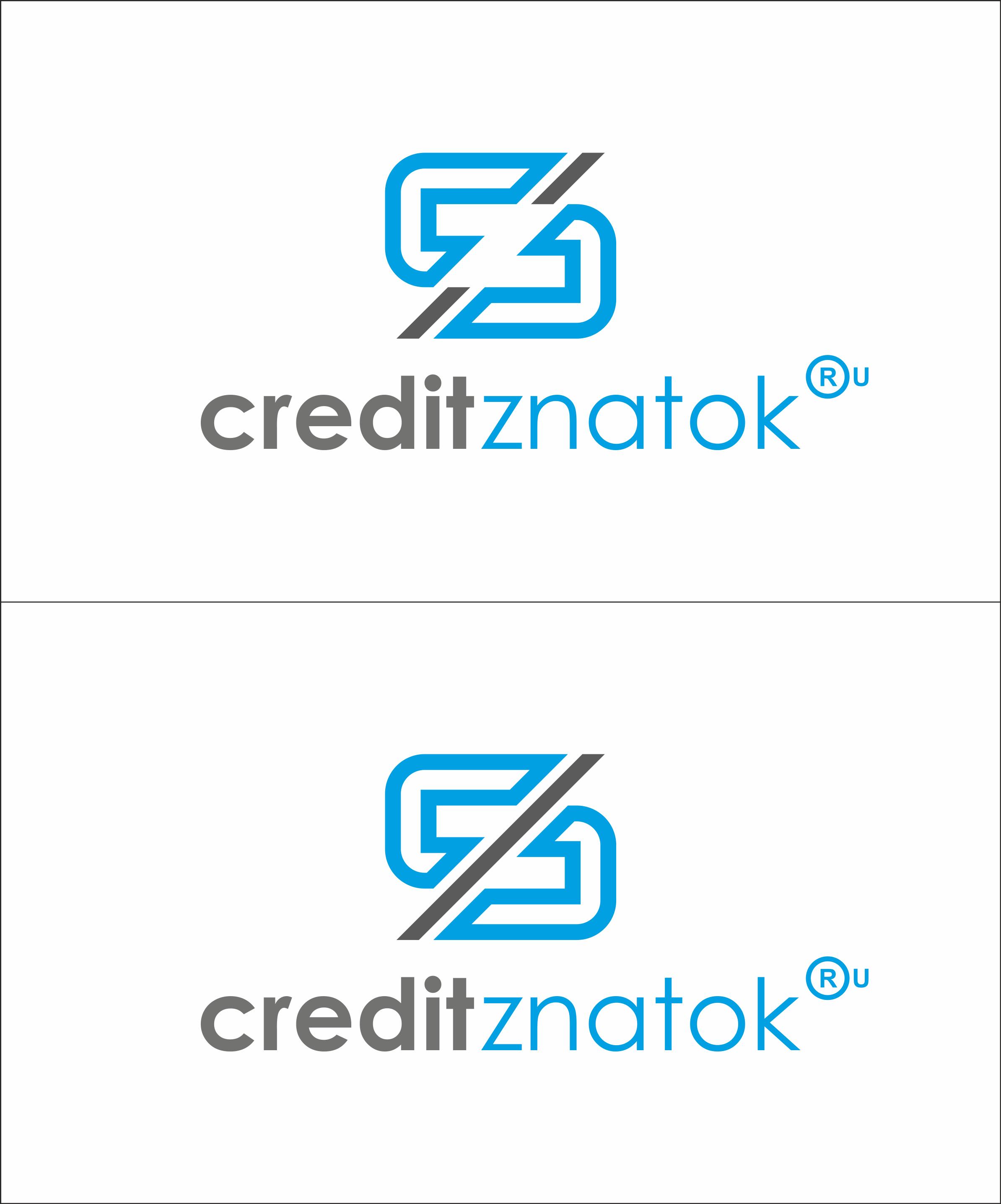 creditznatok.ru - логотип фото f_229589b5723e81d8.png