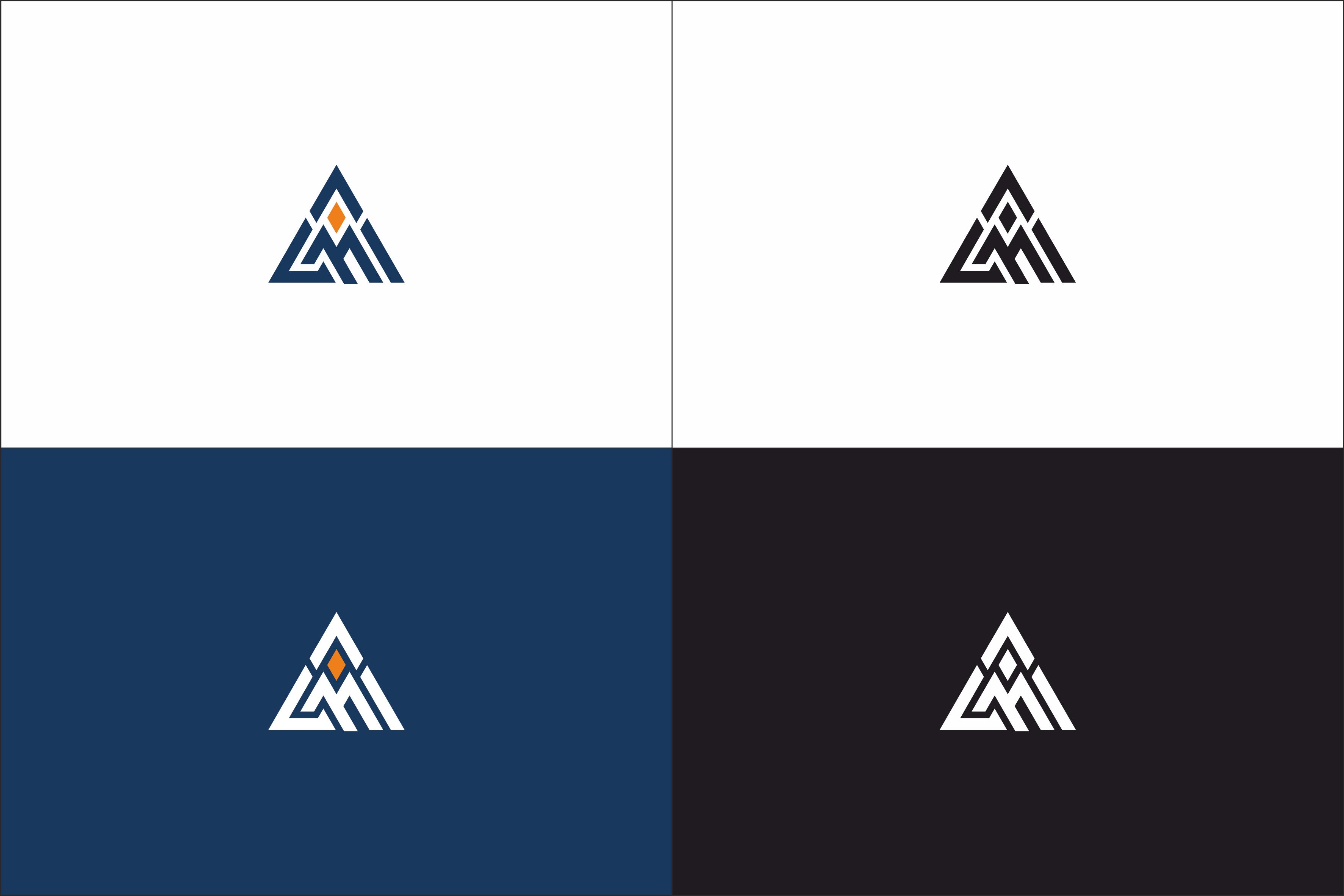 Разработка логотипа и фона фото f_23559940231d87c3.png