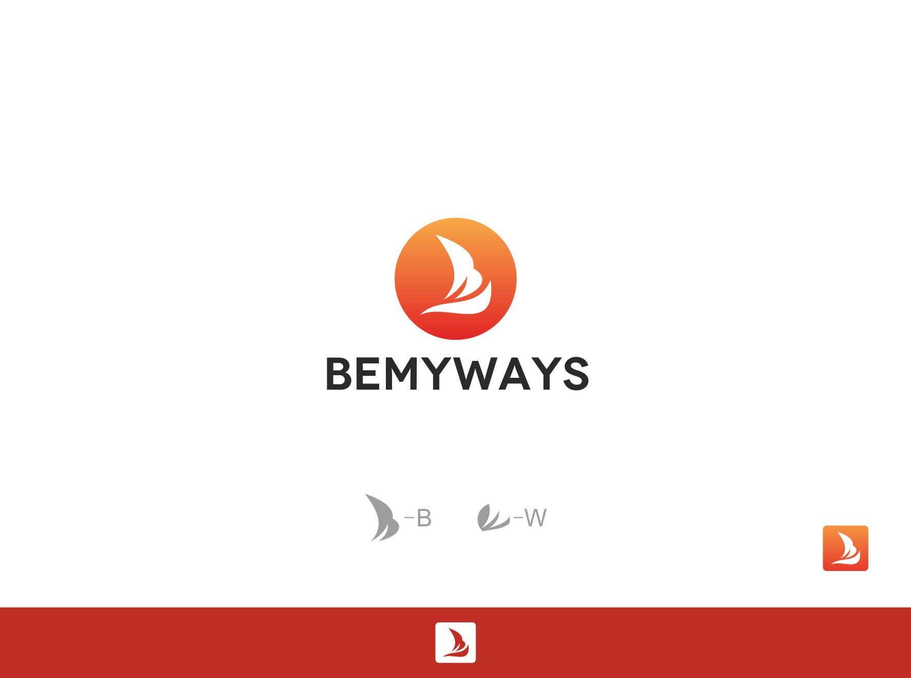 Разработка логотипа и иконки для Travel Video Platform фото f_2385c36c6a23cee2.png
