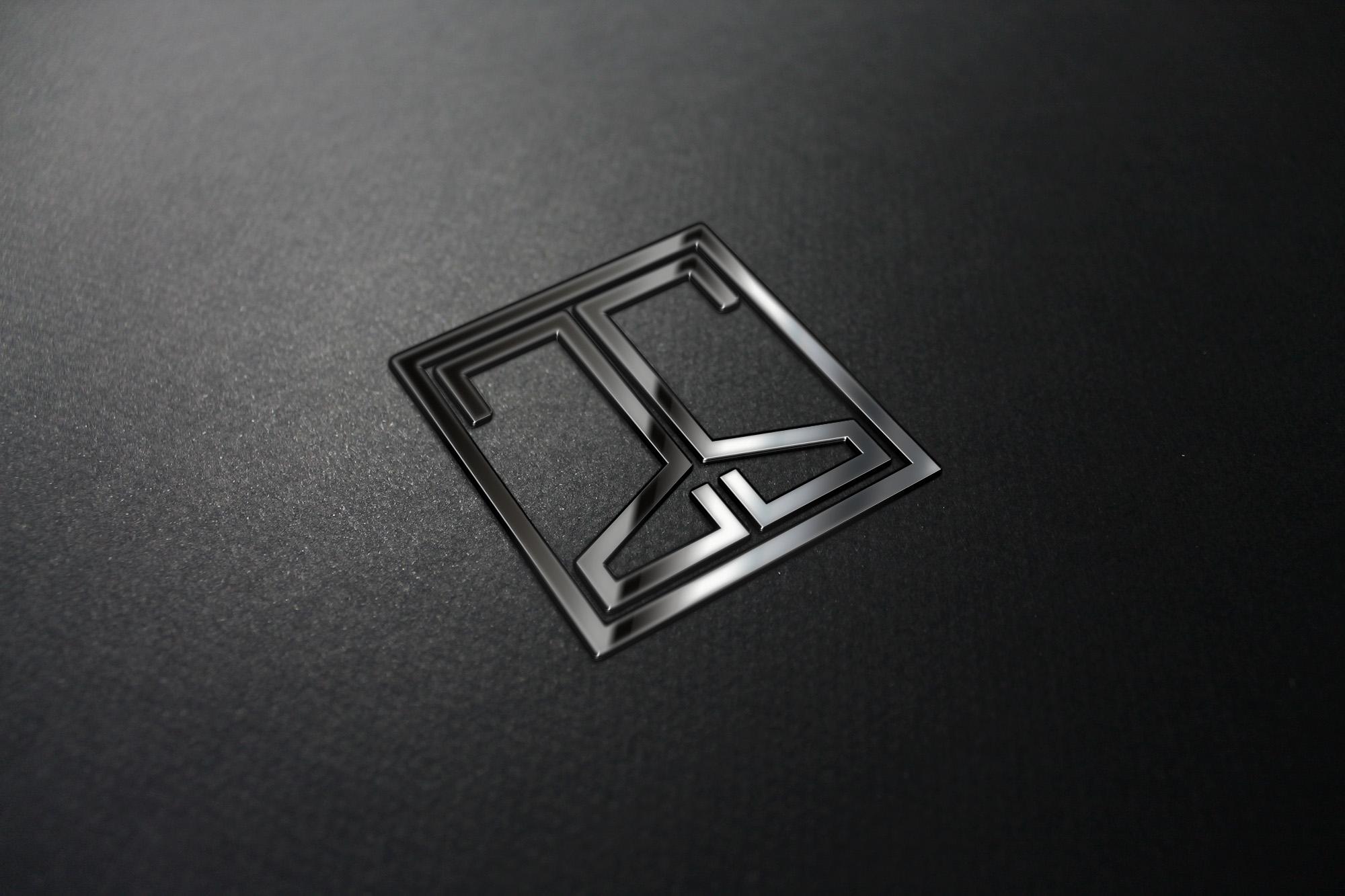 Разработка логотипа (срочно) фото f_2895d4aa5ed03133.jpg