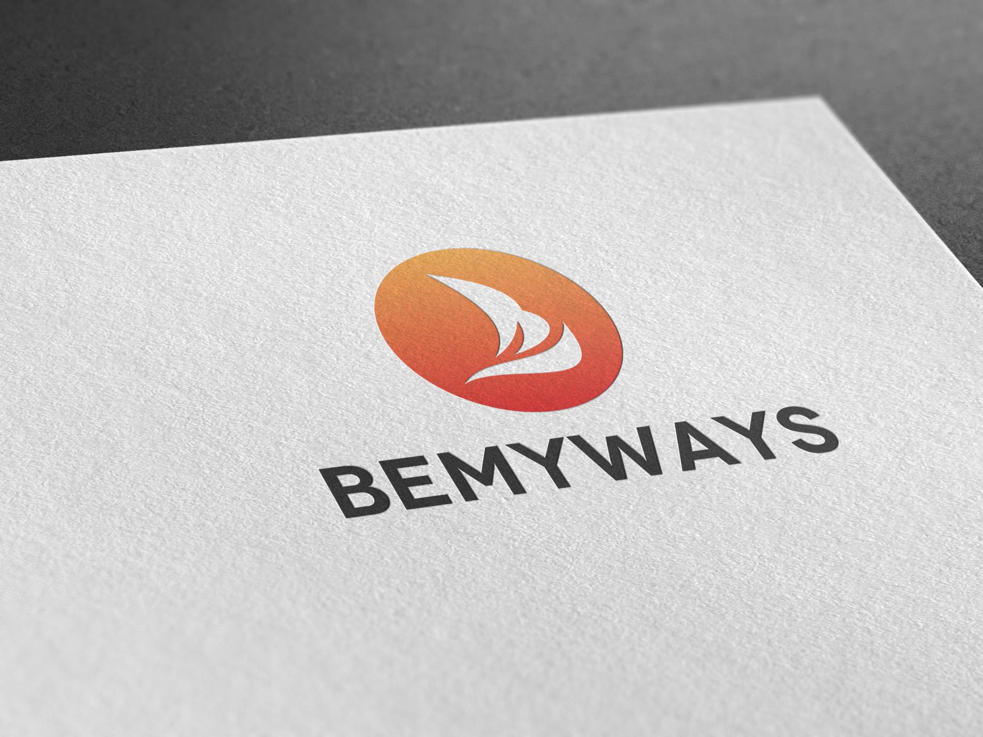 Разработка логотипа и иконки для Travel Video Platform фото f_3115c36c6a617fd5.jpg