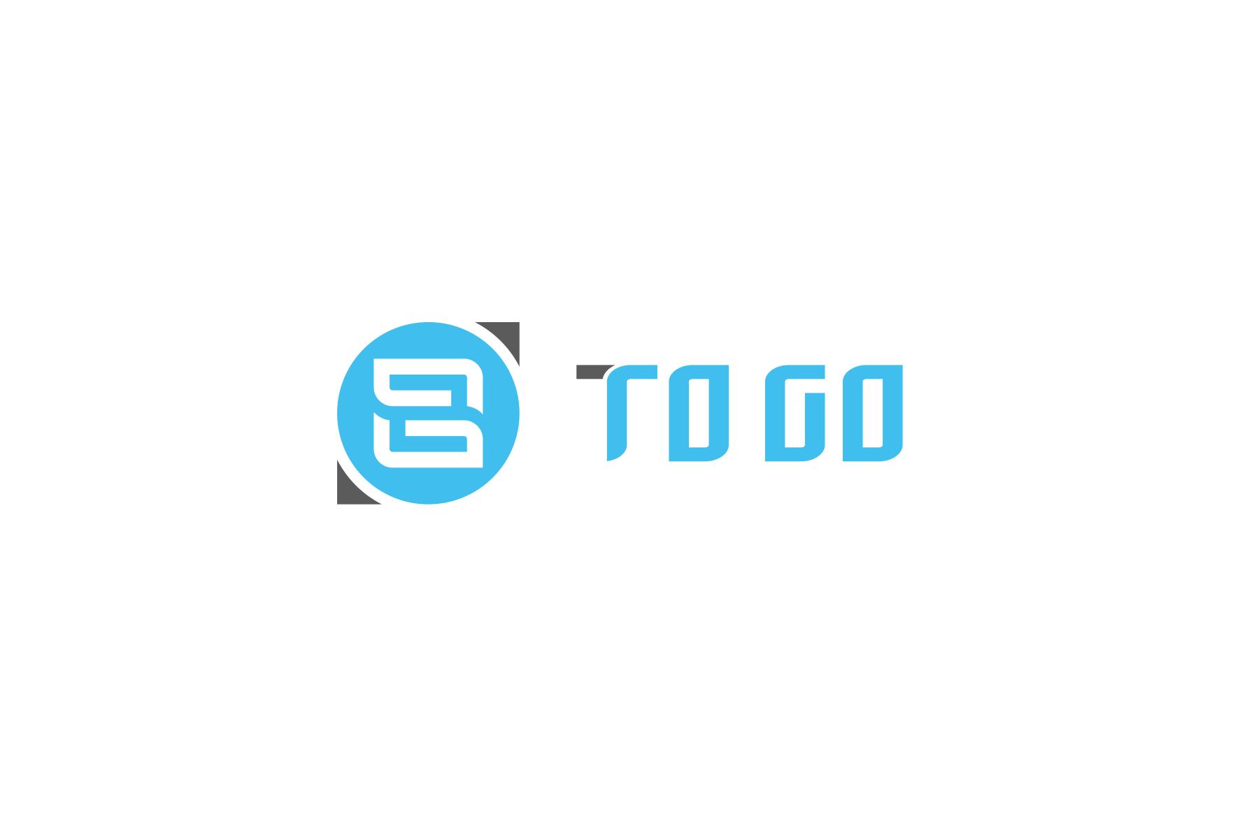 Разработать логотип и экран загрузки приложения фото f_3145a82785cbaae0.png
