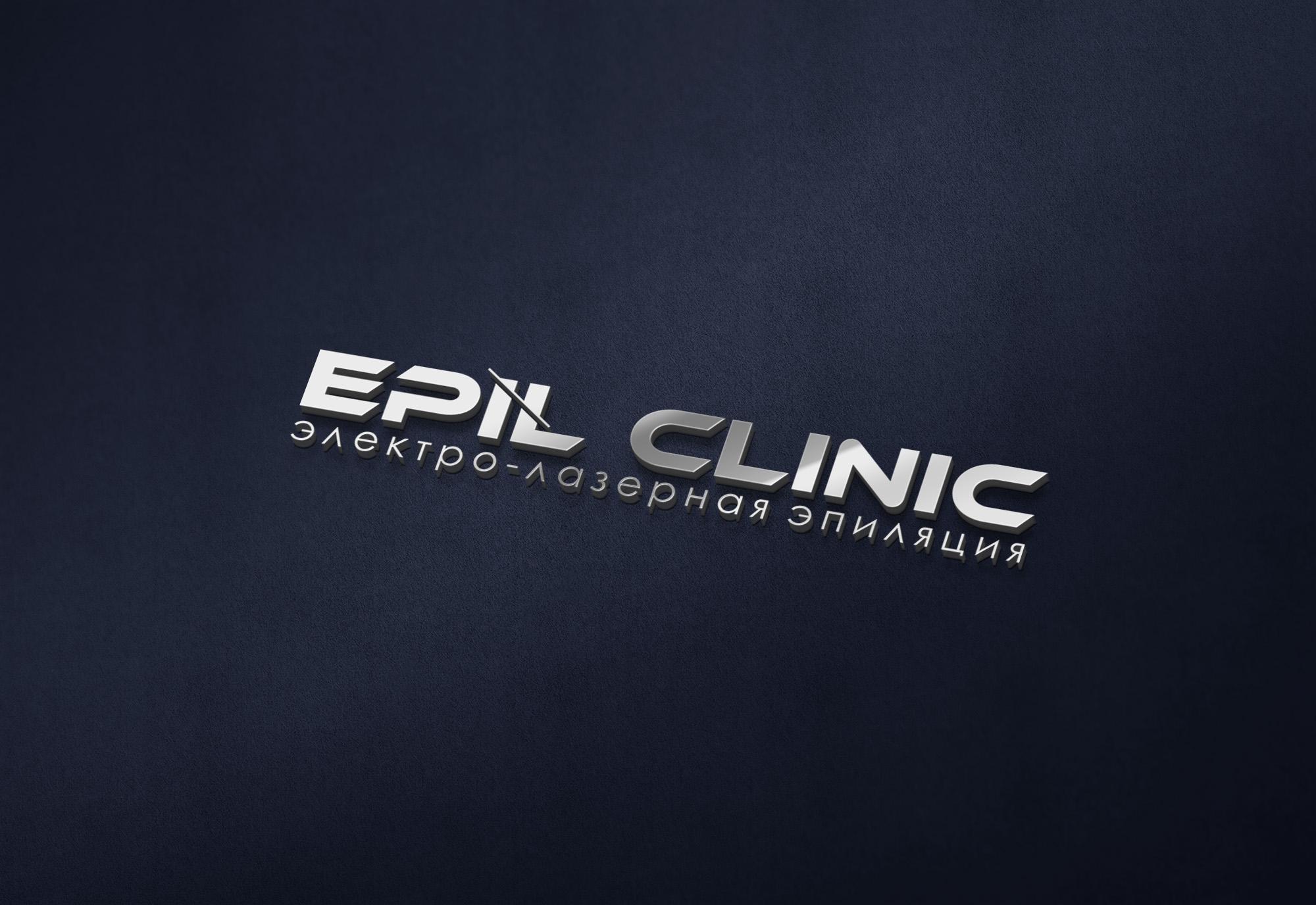 Логотип , фирменный стиль  фото f_3175e18084ab8c5d.jpg