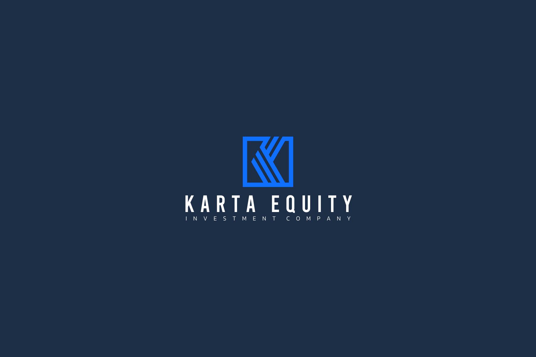 Логотип для компании инвестироваюшей в жилую недвижимость фото f_3265e107c6f513eb.png