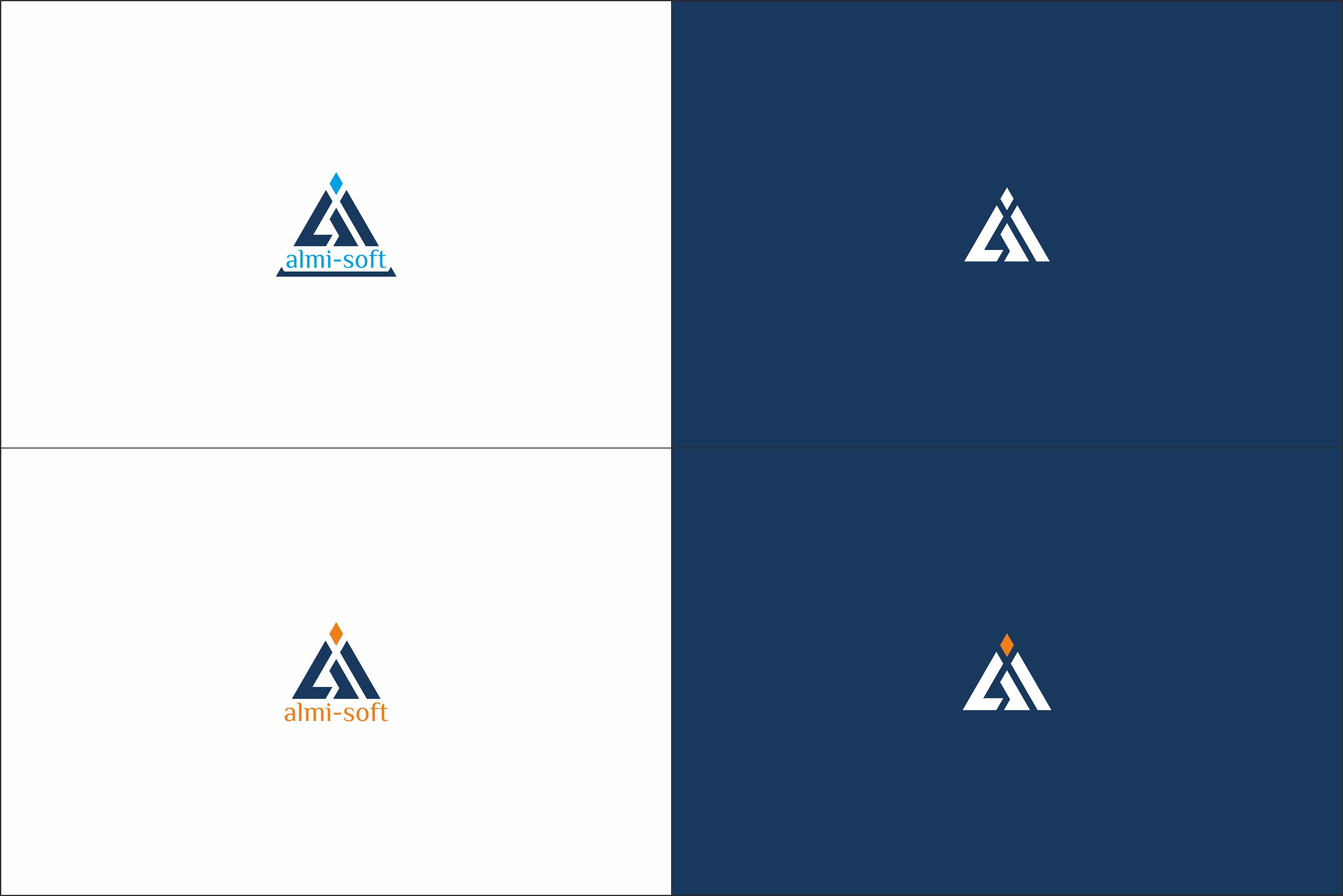 Разработка логотипа и фона фото f_358599290f322626.png